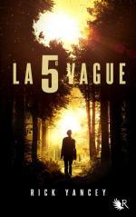 5_me_Vague__Rick_Yancey
