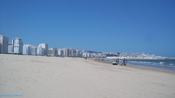 morocco__404_
