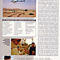 2002-MDS - Vivre l'aventure p3