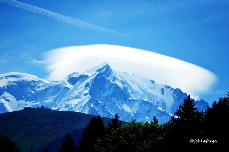 Mont Blanc matin 29 Mai 15 (3)