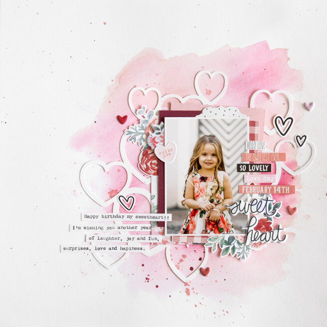 scrapbooking_layout_simplestories_kissing_booth_1_5