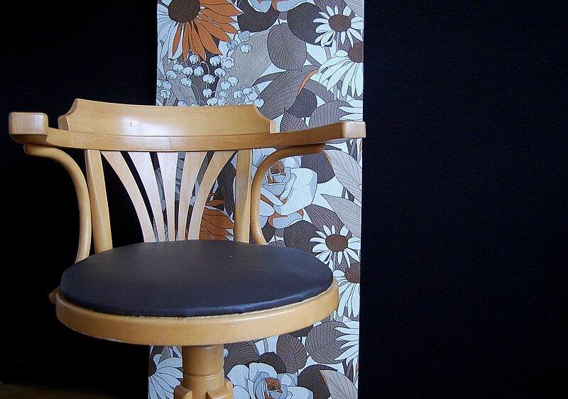 07 fauteuil de bureau vintage 2