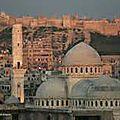 - syrie, résumons: mensonges, trahisons, et un peu d'histoire [vidéo alep en 1982, une ville bouillonnante de vie (1mn16)]