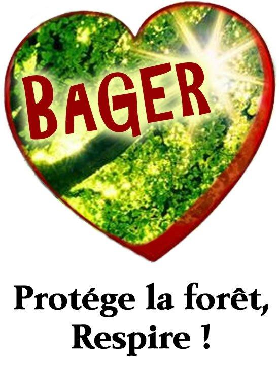 Vignette Bager 02