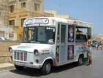 camion_glaces