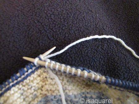 tricoter_deux_mailles_ens_sur_l_envers
