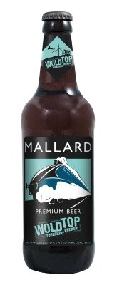 Mallard-Premium-Beer-from-Wold-Top-Brewery1-164x400