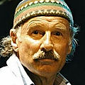Joe zawinul (au piano avec the cannonball adderley sextet) - trouble in mind