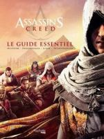assassin-s-creed-le-guide-essentiel-1147445