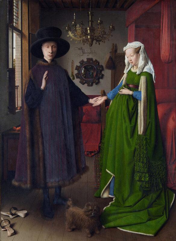 Eyck-Arnolfini-Portrait-1578x2160
