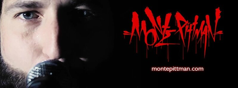 MontePittmanwebsite