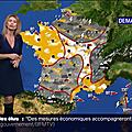 sandralarue05.2020_09_24_meteolejournalnonstopBFMTV