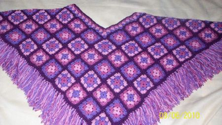 poncho_aby_finit_050