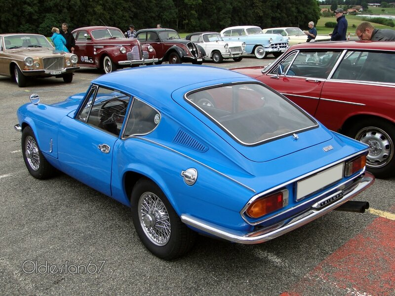 triumph-gt6-mk3-1970-1973-b