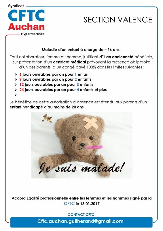TRACT VALENCE enfant malade-page0001