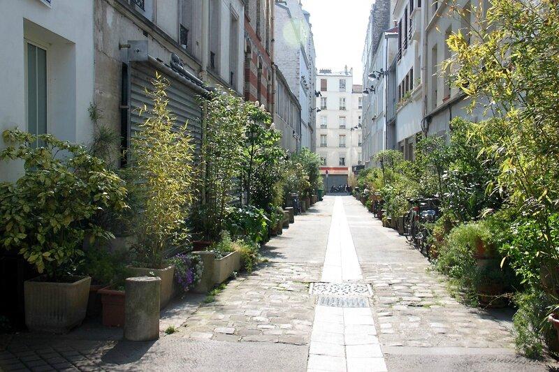 12-Passage 20ème_6532