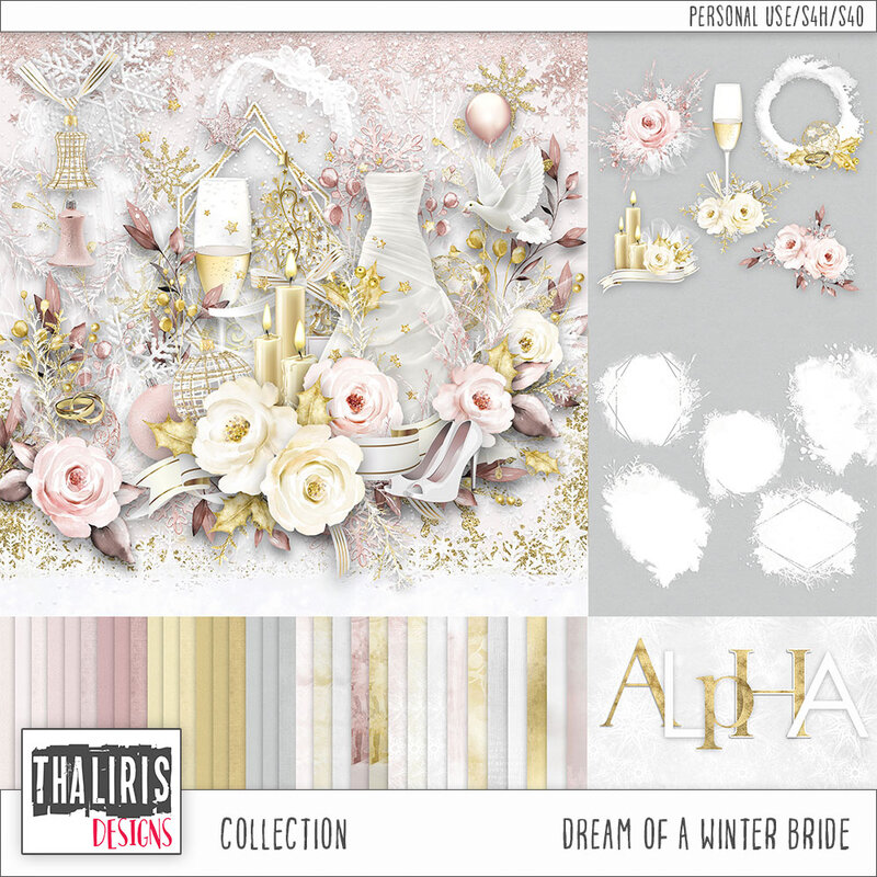 THLD-DreamOAWBride-Collection-pv1000