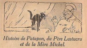 histoire_de_Patapon