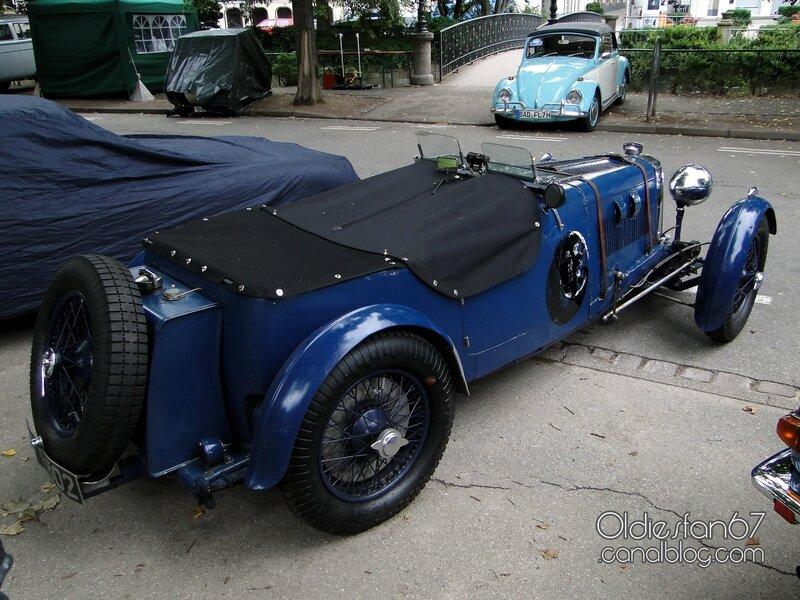 1933-aston-martin-1,5l-short-chassis-le-mans-02