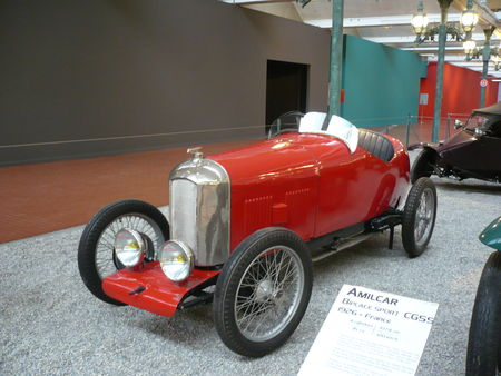 AMILCAR_type_CGS_biplace_sport_1925_Mulhouse__1_