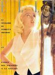 Elle_France_1956