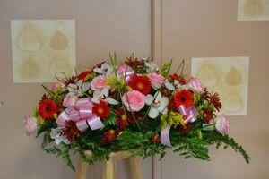 fleurs pargny 058 [800x600]