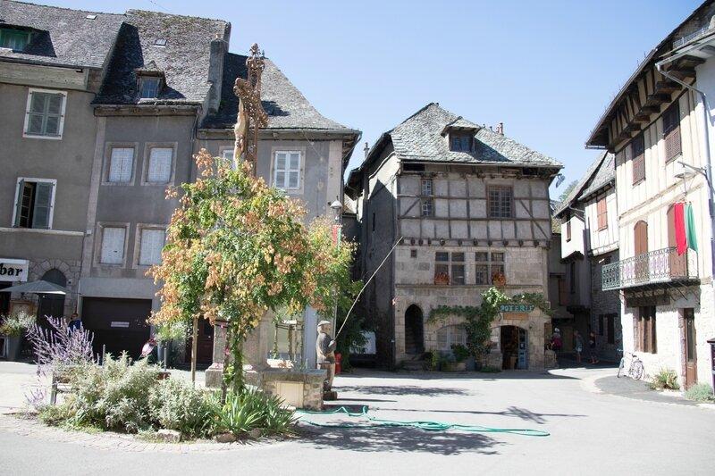 Auvergne_fin-2