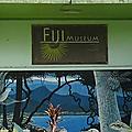 FIGI MUSEUM