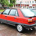 Renault 11 TXE_02 - 1981 [F] GJ_GF