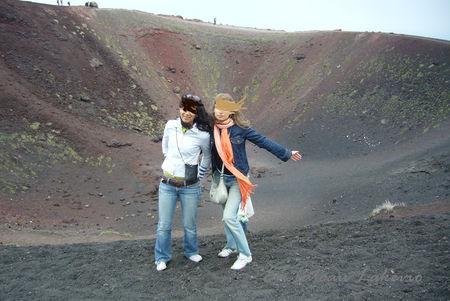 Etna_mai_2009_Blond