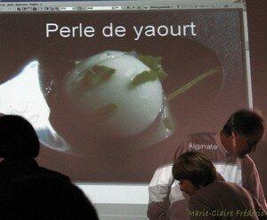 perledeyaourt