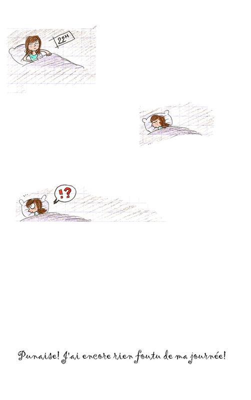 2010_08_26__7_