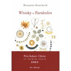whisky_paraboles
