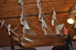 bateaupapa (2)