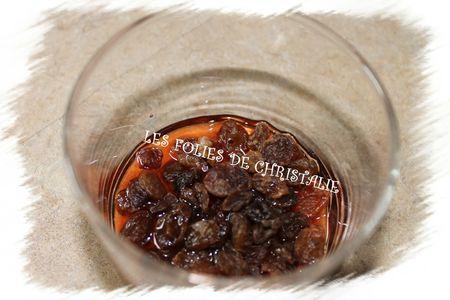 Mousse de foies 1