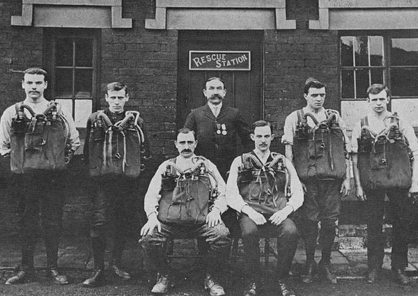 Chatterley_Whitfield_Rescue_Team (1)