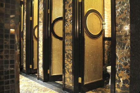 Bathroom-Stall-Doors