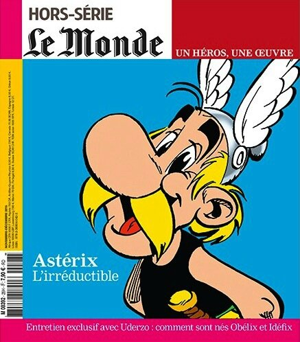 hors-serie-asterix