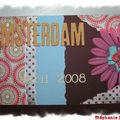 scrapbooking - amsterdam 2008 - 01