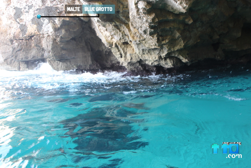 Blue Grotto 03