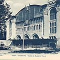 1915-10-04 Biarritz ville