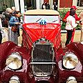 Bugatti 57 C cabrio Gangloff_08 - 1935 [F] TL_GF
