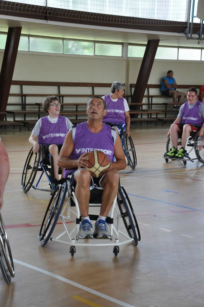 Basket Handi 2014 (18)