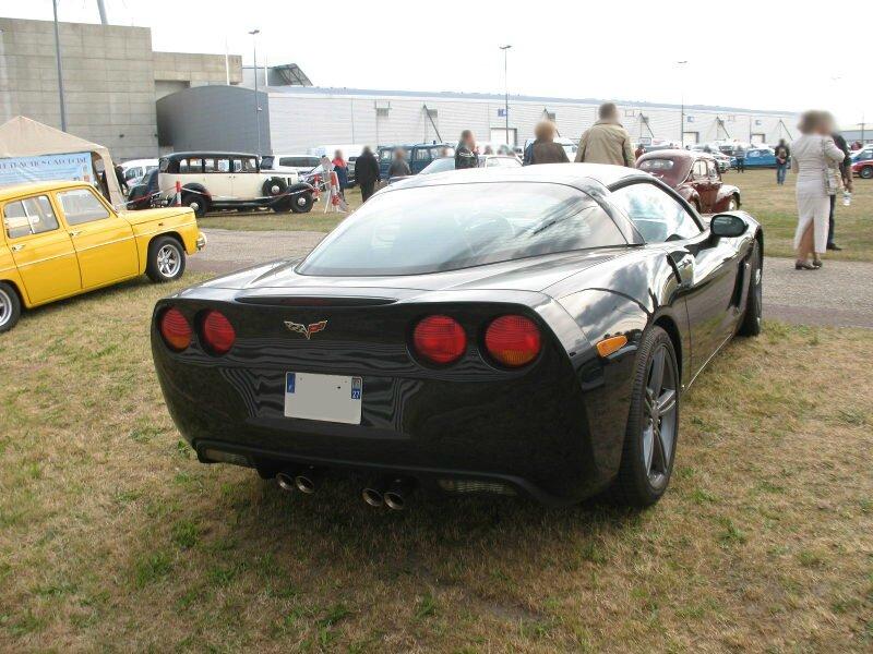 ChevroletCorvetteC6ar