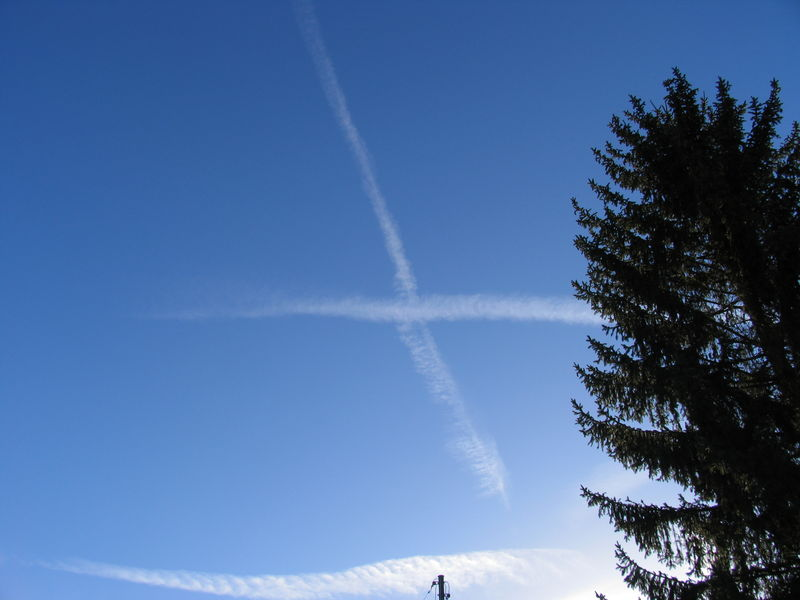 Chemtrails_Fahy_2007 (11)