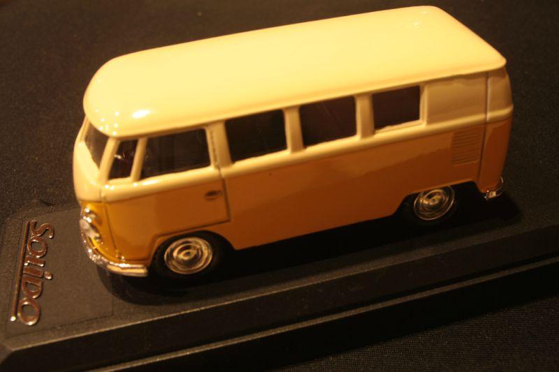 4534_VW Combi_02