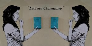 Logo lect commune