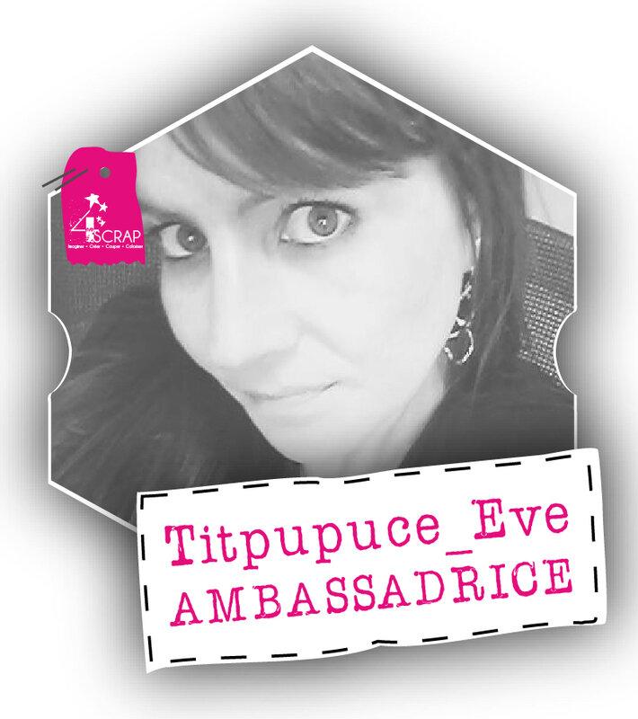 Ambassadrice_Titpupuce