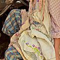 Mp Broderies and squared pants.02.jpg