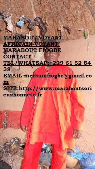 MARABOUT_PUISSANT_EN_FRANCE_VOYANT_AFRICAIN_SÉRIEUX